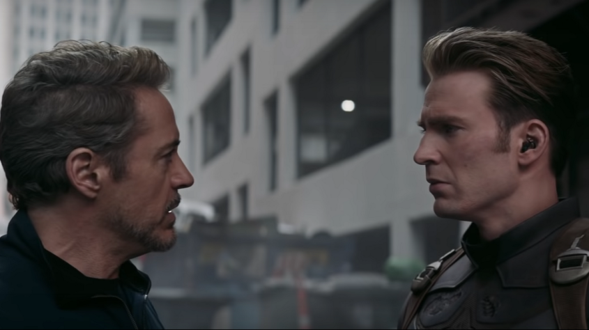 avengers_endgame_tony_and_cap.png